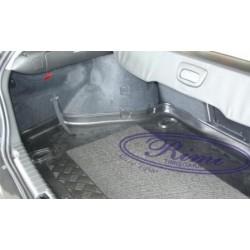 Tavita portbagaj Alfa Romeo 156 SW