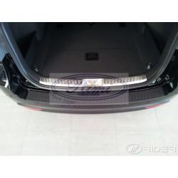 Protectie prag incarcare portbagaj Hyundai i40 CW