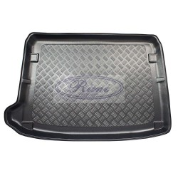 Tavita portbagaj Citroen DS4