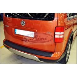 Protectie prag incarcare portbagaj VW Caddy