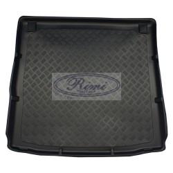 Tavita portbagaj Citroen C5 II Tourer