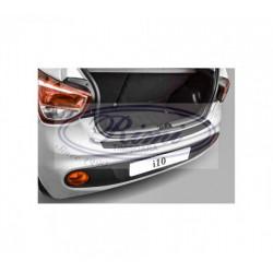 Protectie prag portbagaj Hyundai i10 II (BA) cu facelift