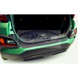 Protectie prag incarcare portbagaj Hyundai Kona