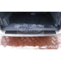 Protectie prag portbagaj Mercedes Viano W639 08.2003-2014