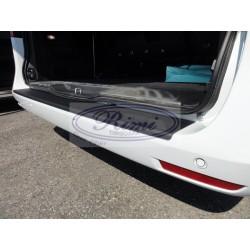 Protectie prag portbagaj Mercedes Vito / V Klasse W447 10.2014-prezent