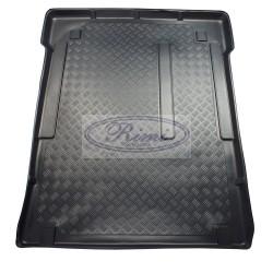 Tavita portbagaj Citroen Jumpy II (dupa rand 2) Basic