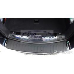 Protectie prag portbagaj Peugeot 508 I SW kombi 01.2011-2018