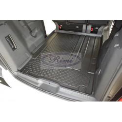 Tavita portbagaj Guardliner Opel Zafira Life 2019-