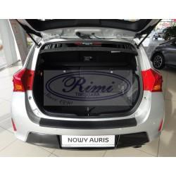 Protectie prag portbagaj Toyota Auris 2 E180 2012-2014