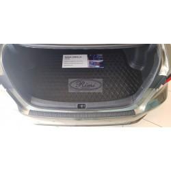Protectie prag portbagaj Toyota Corolla 12 (E210) berlina