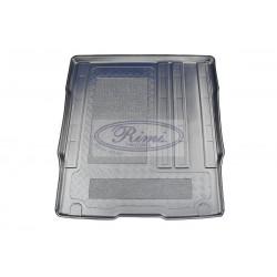 Tavita portbagaj clasica Opel Zafira Life (L 134 cm)