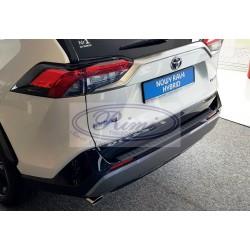 Protectie prag portbagaj Toyota RAV 4 V (XA50)