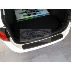 Protectie prag portbagaj VW Golf 7 Variant combi 2013-2020