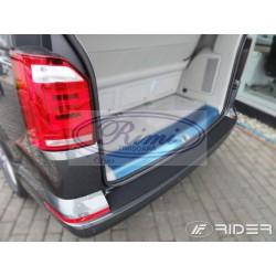Protectie prag portbagaj Volkswagen Transporter T6 (cu hayon) 2015-