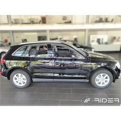 Bandouri laterale Audi Q5 I (8R) 2008-2016 (F11)