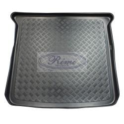 Tavita portbagaj Fiat Freemont Basic