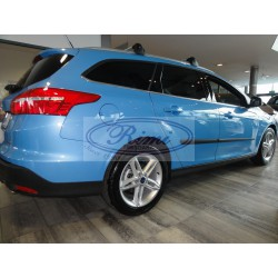 Bandouri laterale Ford Focus 3 Turnier combi 2011-2018(F14)