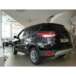 Bandouri laterale Ford Kuga II 2013-2020 (F23)