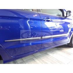 Bandouri laterale Ford Ka + / Ka III (F40)