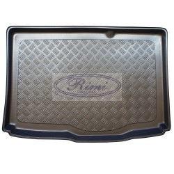 Tavita portbagaj Fiat Grande Punto Basic