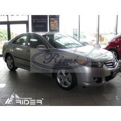 Bandouri laterale Honda Accord 8 (F5)