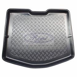Tavita portbagaj Ford C-MAX II (jos) Basic