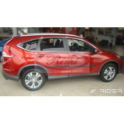 Bandouri laterale Honda CR-V IV 2012-2018 (F4)