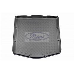 Tavita portbagaj Ford C-MAX Grand (5 loc) Basic