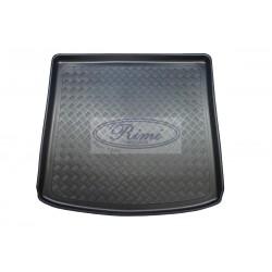 Tavita portbagaj Ford Galaxy III (7 loc) Basic