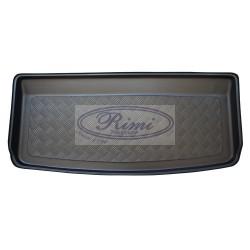 Tavita portbagaj Ford S-Max I (7 locuri V.2) Basic