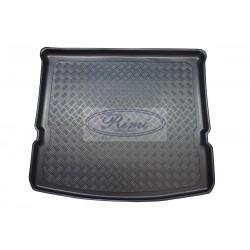 Tavita portbagaj Ford S-Max II (7 locuri) Basic