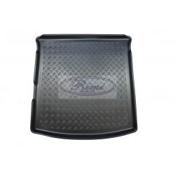 Tavita portbagaj Ford S-Max II (5 locuri) Basic