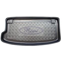 Tavita portbagaj Hyundai i10 I (sus) Basic