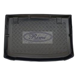 Tavita portbagaj Hyundai ix20 (jos) Basic