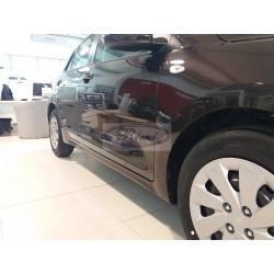 Bandouri laterale Kia Rio IV hatchback (F43)