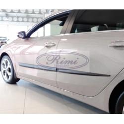Bandouri laterale Kia Ceed III Sporty Wagon (F24)
