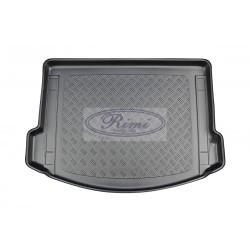 Tavita portbagaj Jaguar E-Pace Basic