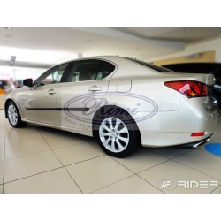 Bandouri laterale Lexus GS 4 (L10) (F16/20)