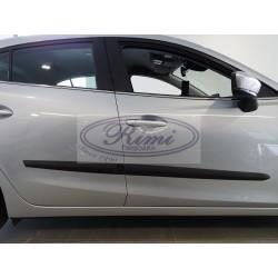 Bandouri laterale Mazda 3 III BM hatchback (F22)