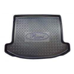 Tavita portbagaj Kia Carens III (5 loc) Basic