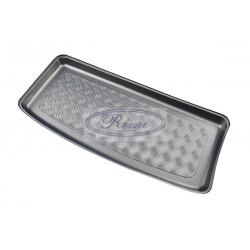 Tavita portbagaj Kia Picanto III (sus) Basic