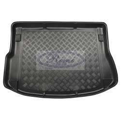 Tavita portbagaj Range Rover Evoque I