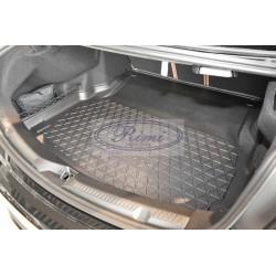 Tavita portbagaj Mercedes E C238 Coupe Premium