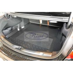 Tavita portbagaj Mercedes E C238 Coupe