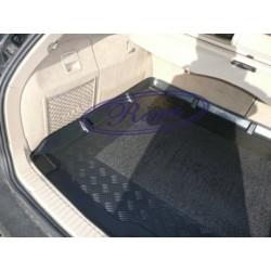 Tavita portbagaj BMW 5 E61 Touring