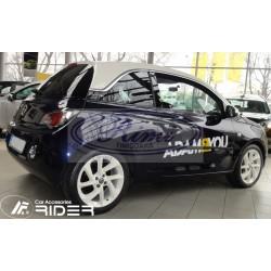 Bandouri laterale Opel Adam (F28)