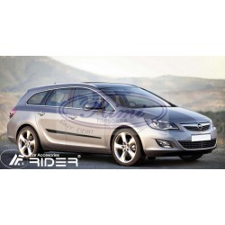 Bandouri laterale Opel Astra J Sports Tourer (F27)