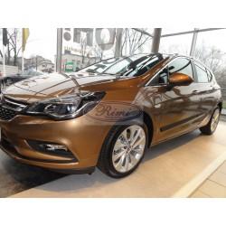 Bandouri laterale Opel Astra K hatchback (F24)