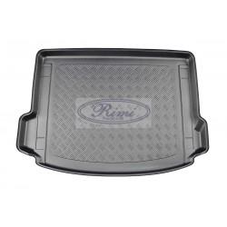 Tavita portbagaj Range Rover Evoque II Basic