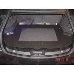Tavita portbagaj BMW 5 GT F07